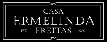 logo (2476x990)