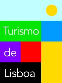TurismoLx_VrsPrincipalCor.jpg