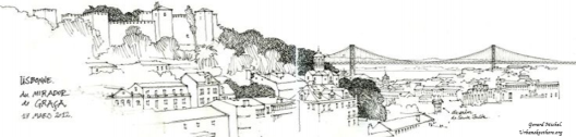 cropped-lisbon-urban-sketch-with-credits4.png