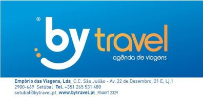 logo-by-travel